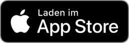 Button Laden im App Store