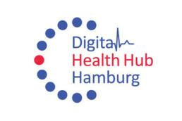 Digital Health Hub Hamburg