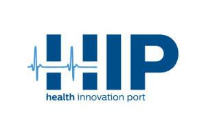 Health Innovation Port