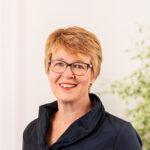 Dr. med. Birgit Schilling-Maßmann