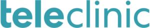 Logo TeleClinic